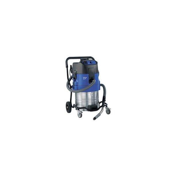 ATTIX 751-61 Vandstøvsuger