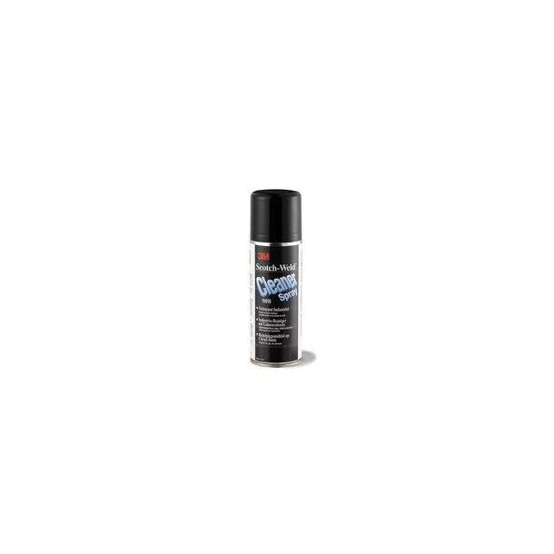 3M Cleaner Spray